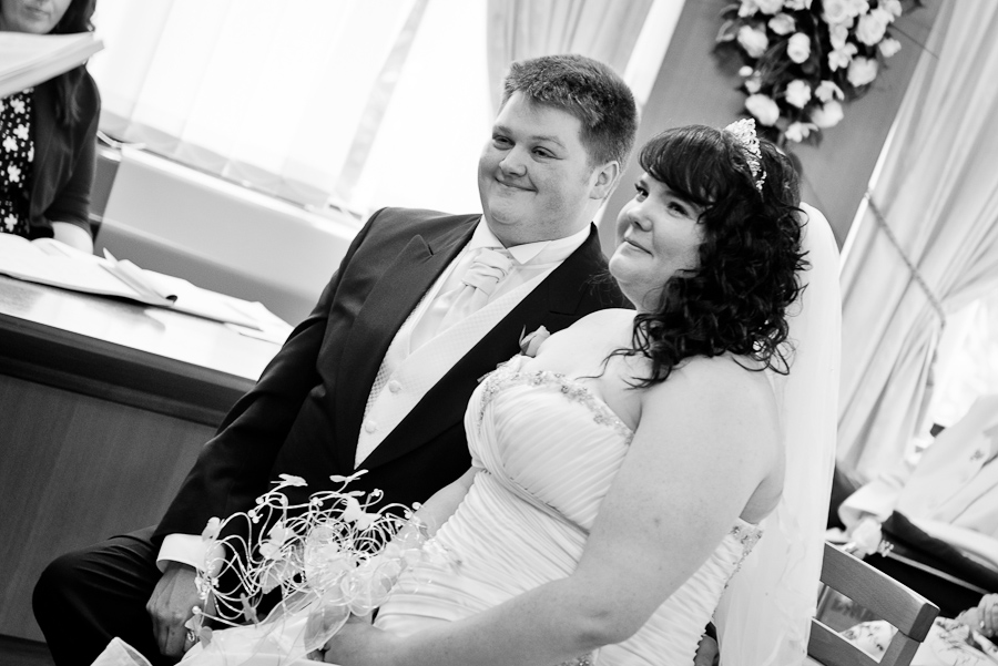 Stacey_John_M-WPhotography.com-47