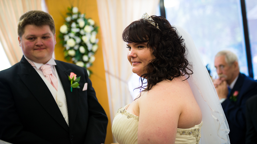 Stacey_John_M-WPhotography.com-50