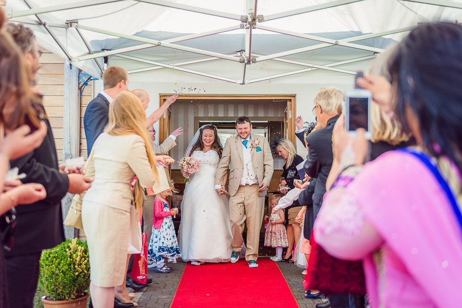 Wedding photographer @ Oldwalls Leisure, Gower-129