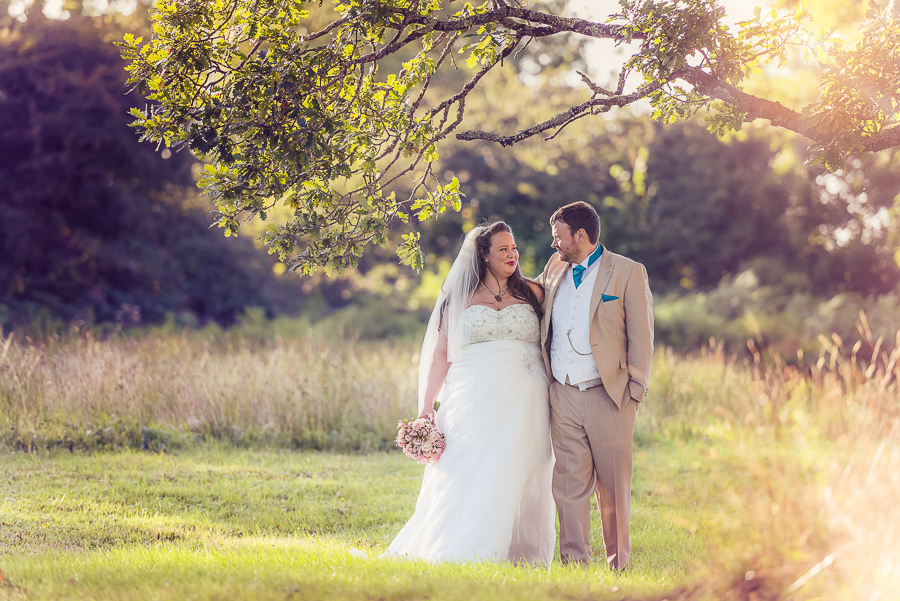 Wedding photographer @ Oldwalls Leisure, Gower-257