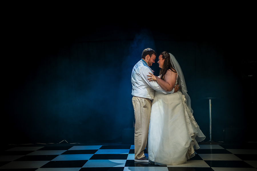 Wedding photographer @ Oldwalls Leisure, Gower-280