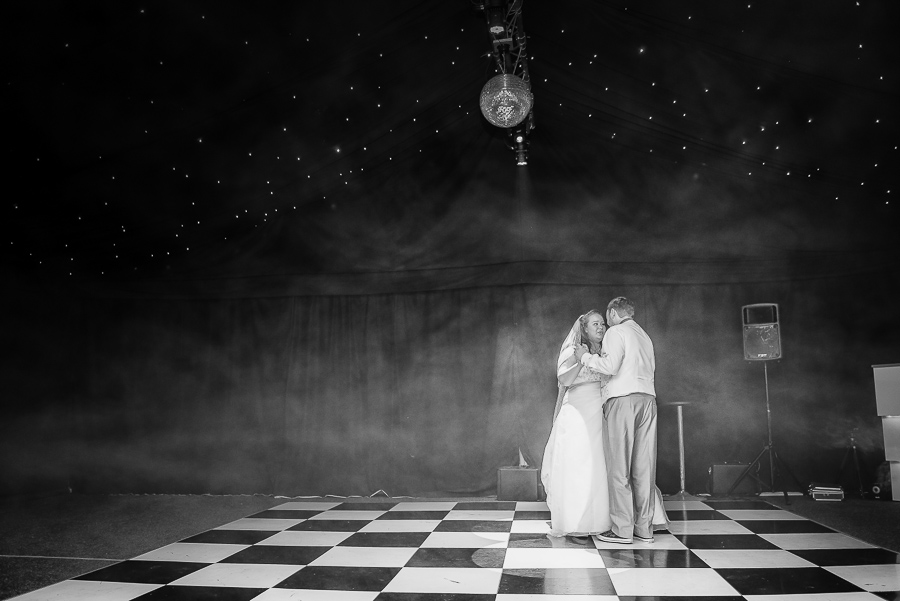 Wedding photographer @ Oldwalls Leisure, Gower-281