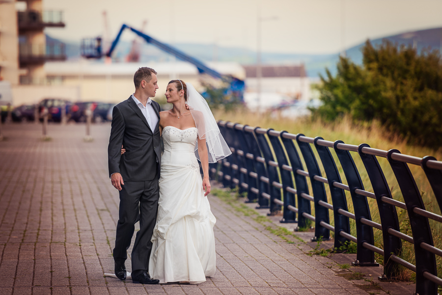 Wedding_photographers_Swansea_Grape_and_olive_Marina_photos_wedding_session_-100 — kopia