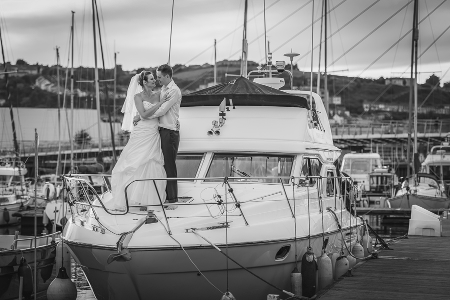 Wedding_photographers_Swansea_Grape_and_olive_Marina_photos_wedding_session_-107