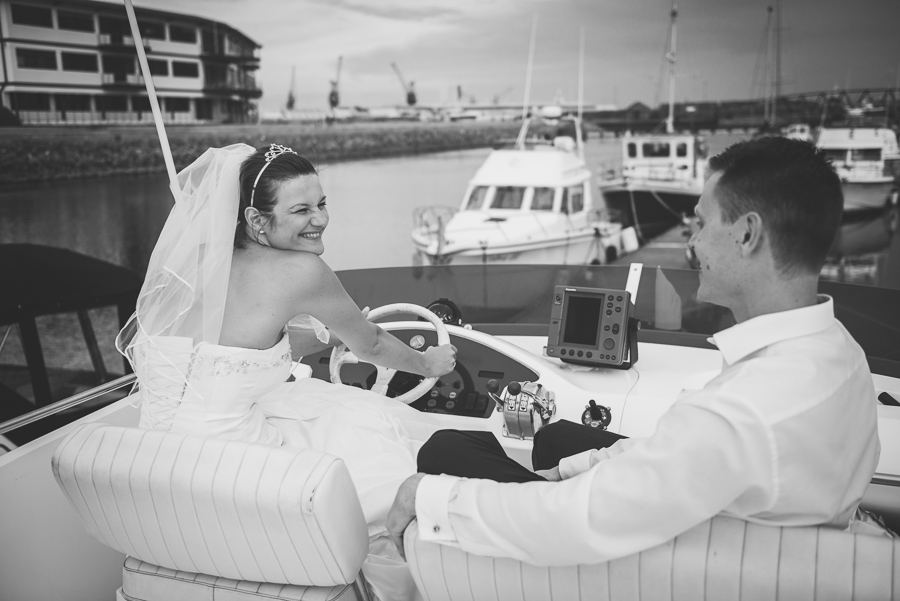 Wedding_photographers_Swansea_Grape_and_olive_Marina_photos_wedding_session_-112