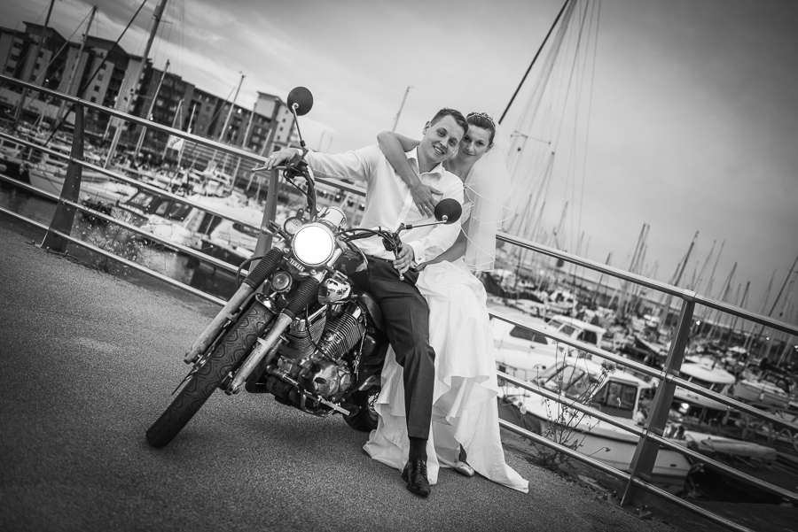 Wedding_photographers_Swansea_Grape_and_olive_Marina_photos_wedding_session_-119