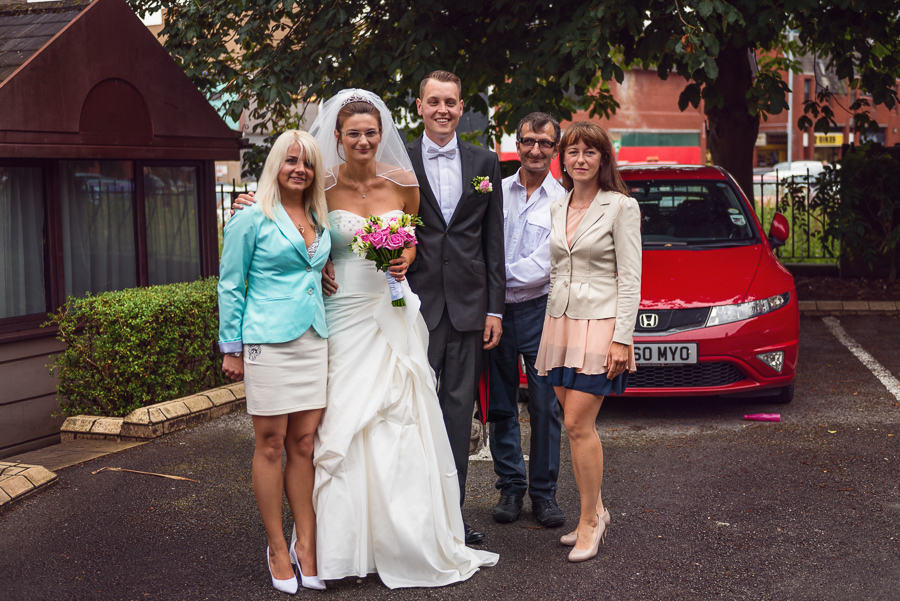 Wedding_photographers_Swansea_Grape_and_olive_Marina_photos_wedding_session_-49