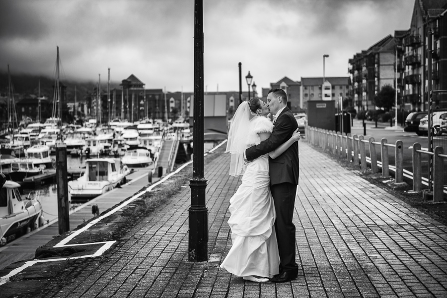 Wedding_photographers_Swansea_Grape_and_olive_Marina_photos_wedding_session_-54