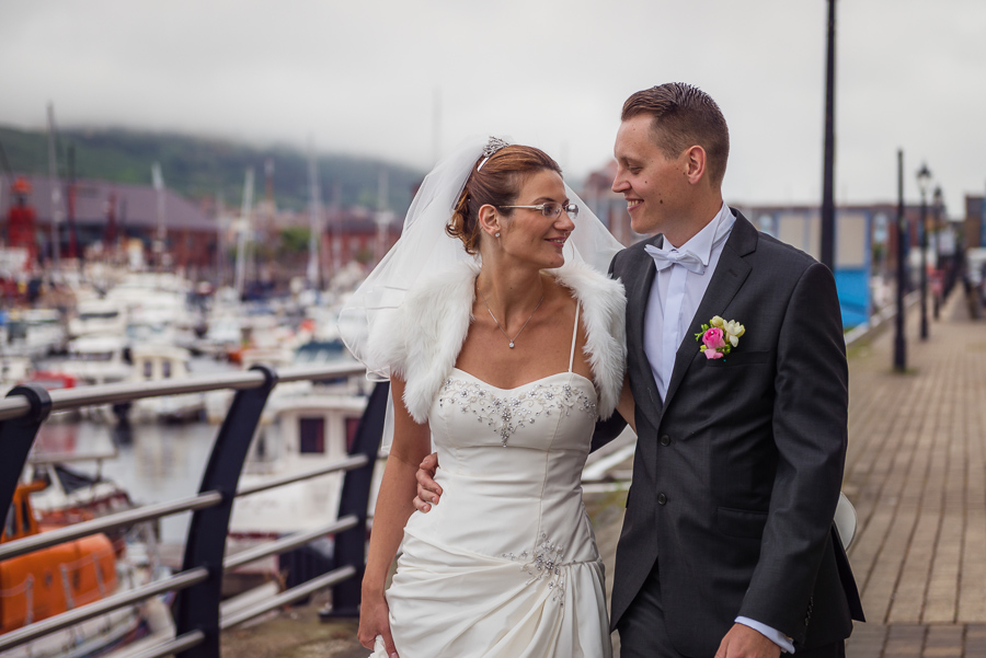 Wedding_photographers_Swansea_Grape_and_olive_Marina_photos_wedding_session_-55 — kopia