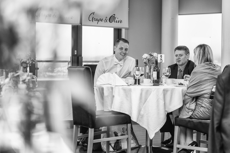 Wedding_photographers_Swansea_Grape_and_olive_Marina_photos_wedding_session_-72 — kopia