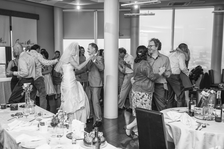 Wedding_photographers_Swansea_Grape_and_olive_Marina_photos_wedding_session_-83 — kopia