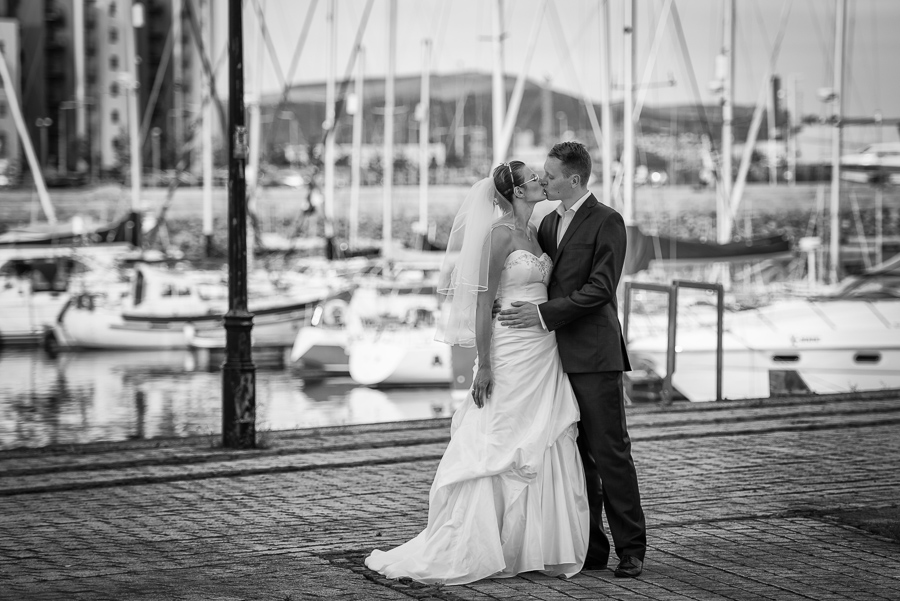 Wedding_photographers_Swansea_Grape_and_olive_Marina_photos_wedding_session_-89 — kopia
