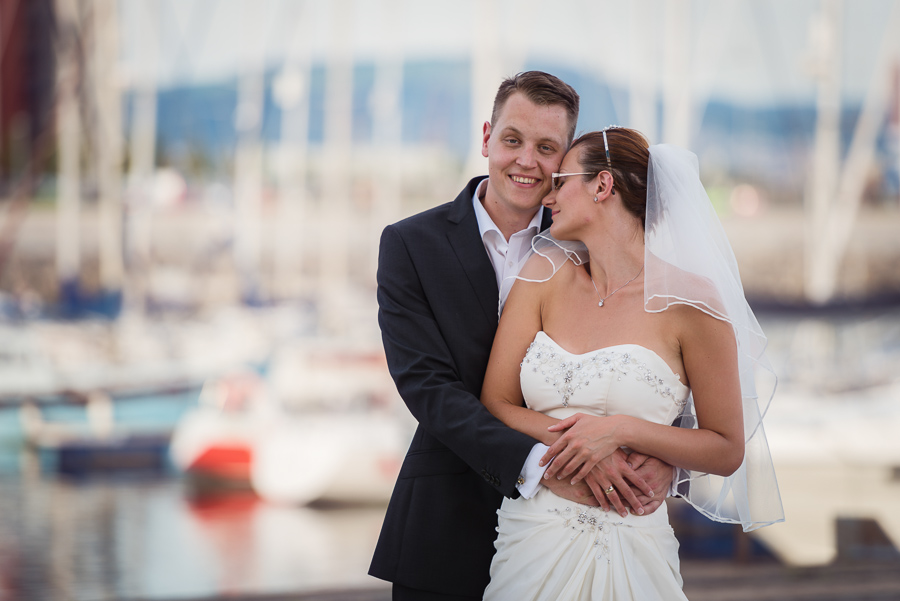 Wedding_photographers_Swansea_Grape_and_olive_Marina_photos_wedding_session_-90 — kopia