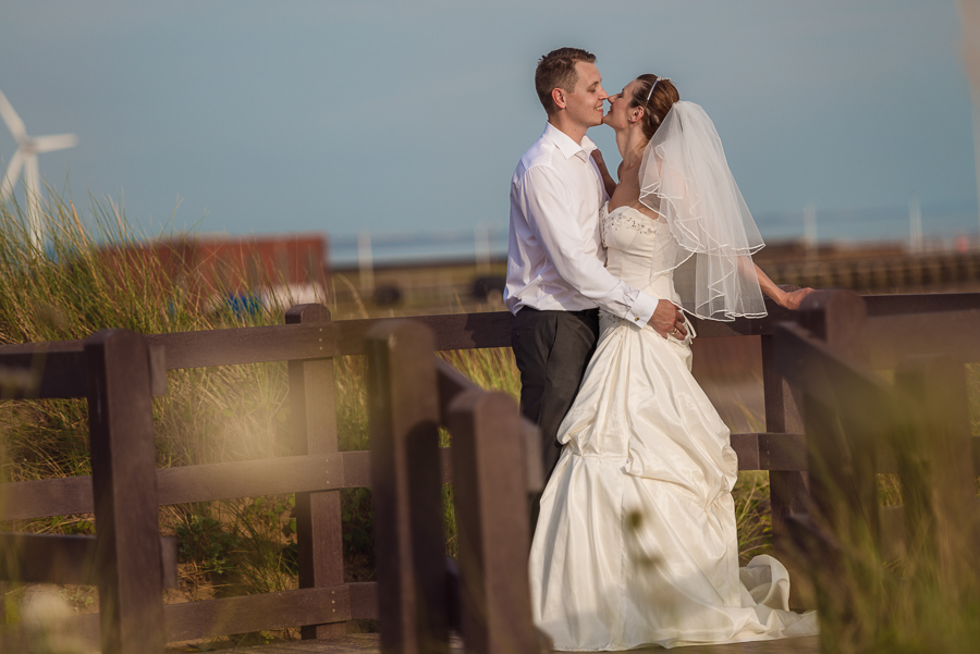 Wedding_photographers_Swansea_Grape_and_olive_Marina_photos_wedding_session_-94
