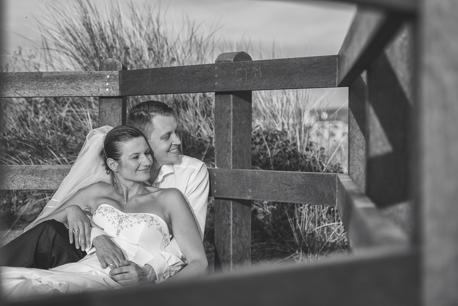 Wedding_photographers_Swansea_Grape_and_olive_Marina_photos_wedding_session_-99 — kopia