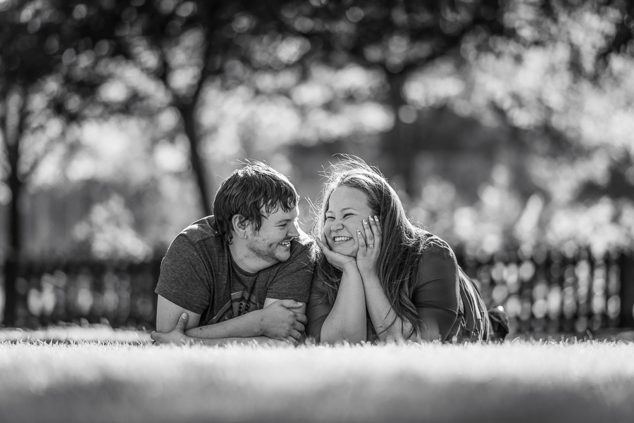 swansea_wedding_photographers_Engagement_session_Weston_super_mare_m-wphotography.com-25