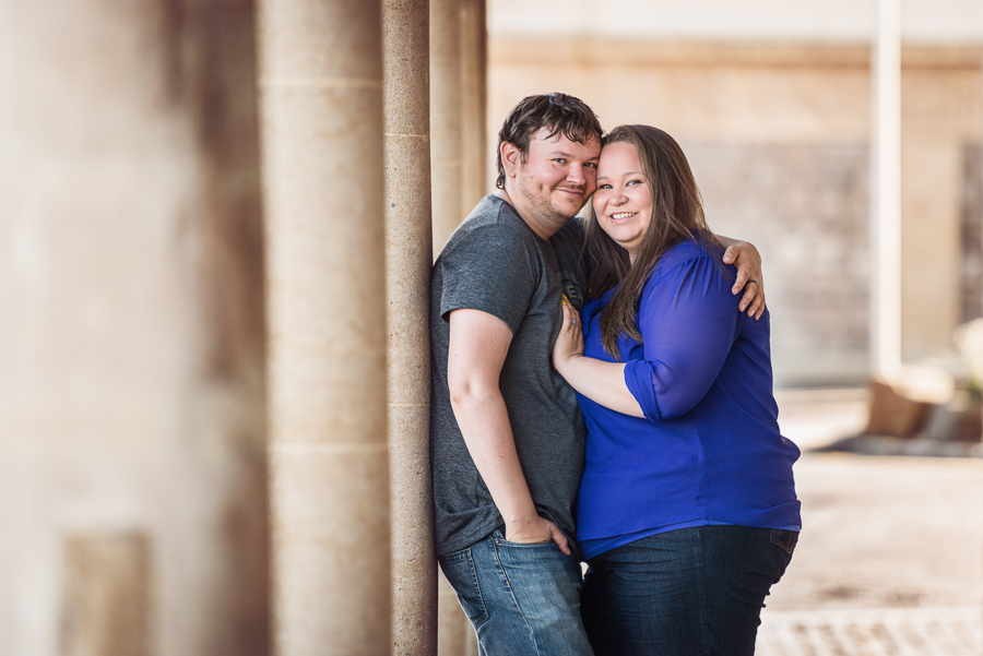 swansea_wedding_photographers_Engagement_session_Weston_super_mare_m-wphotography.com-29