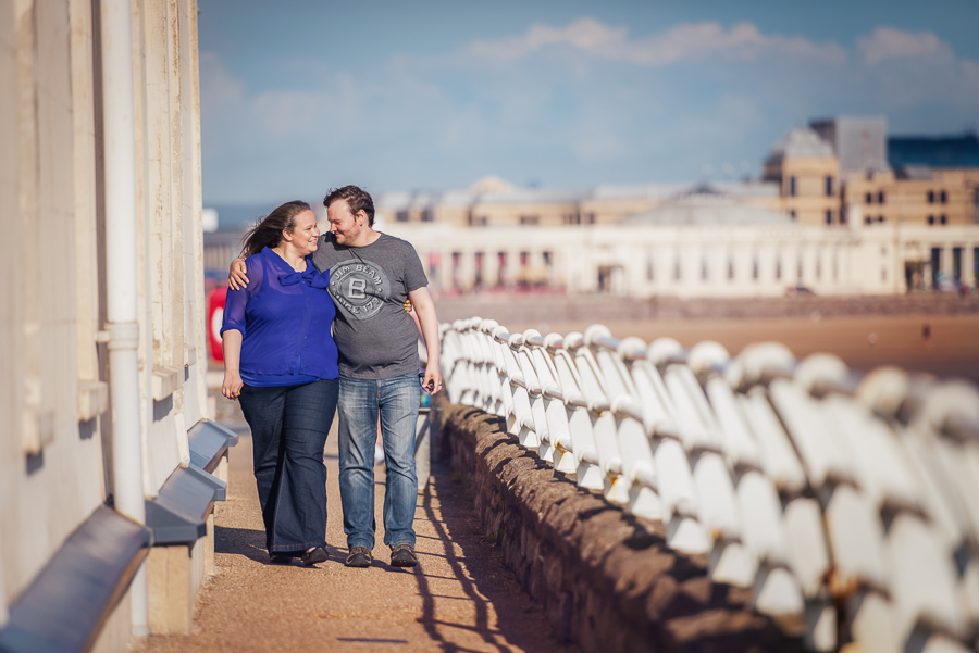 swansea_wedding_photographers_Engagement_session_Weston_super_mare_m-wphotography.com-30