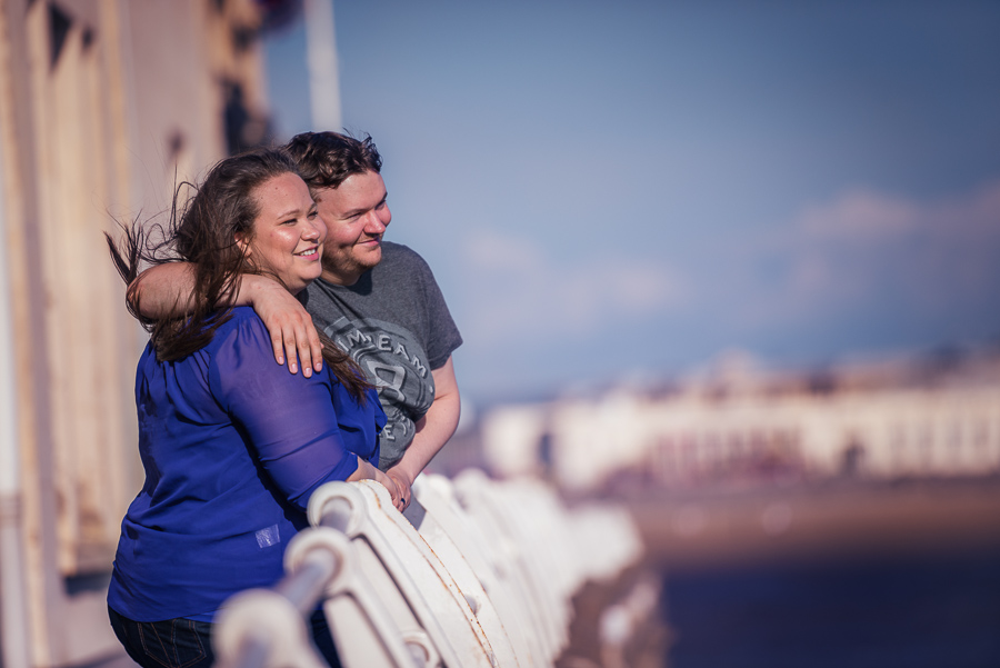 swansea_wedding_photographers_Engagement_session_Weston_super_mare_m-wphotography.com-31
