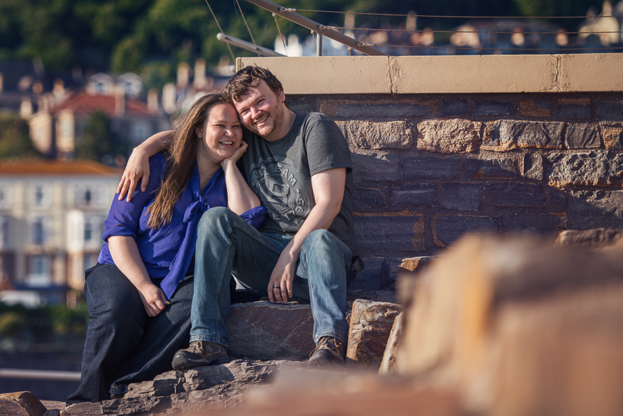 swansea_wedding_photographers_Engagement_session_Weston_super_mare_m-wphotography.com-34