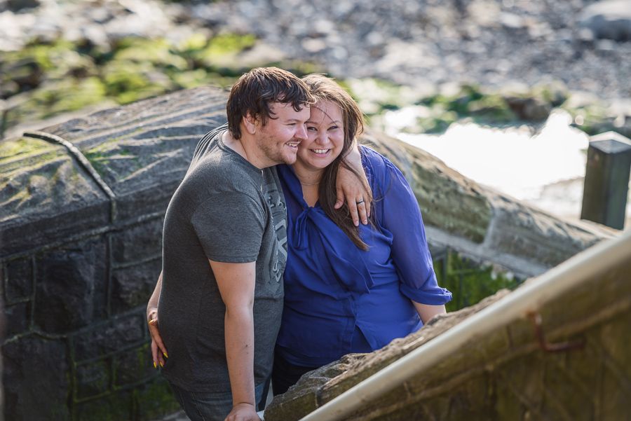 swansea_wedding_photographers_Engagement_session_Weston_super_mare_m-wphotography.com-36