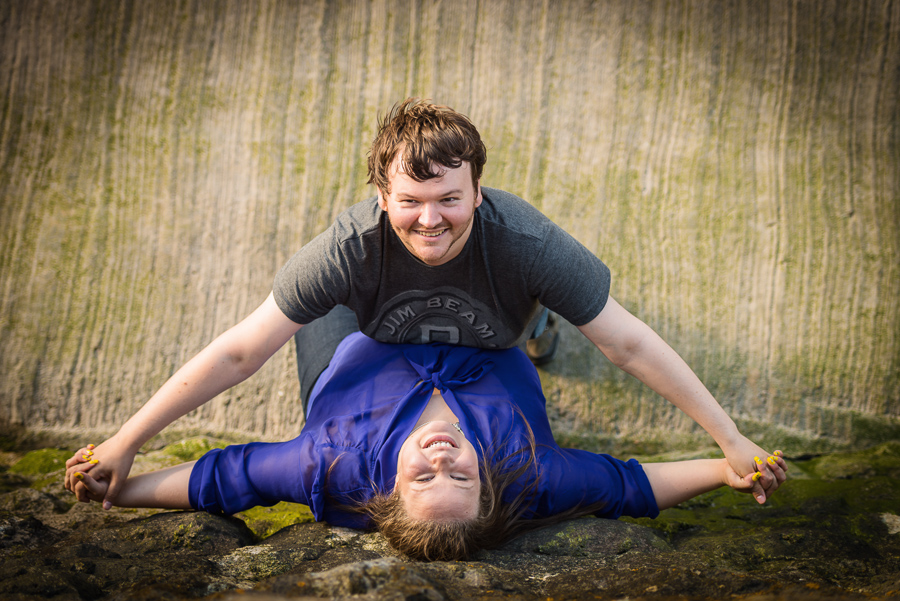 swansea_wedding_photographers_Engagement_session_Weston_super_mare_m-wphotography.com-37