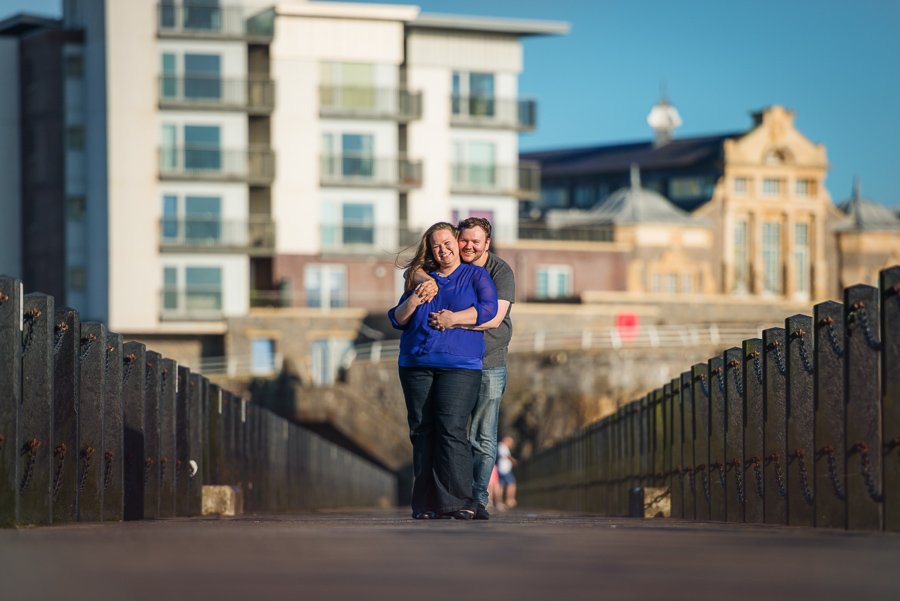 swansea_wedding_photographers_Engagement_session_Weston_super_mare_m-wphotography.com-40