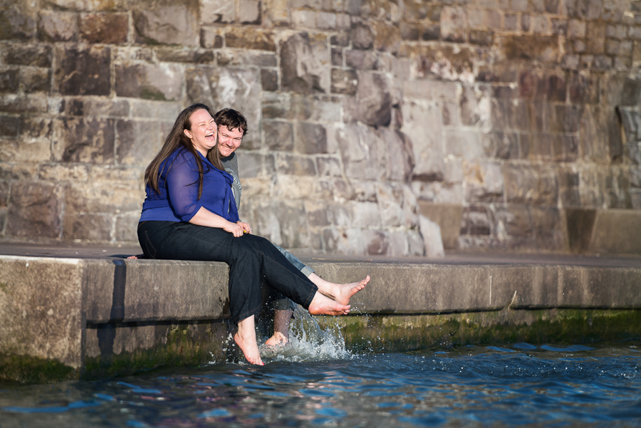 swansea_wedding_photographers_Engagement_session_Weston_super_mare_m-wphotography.com-41