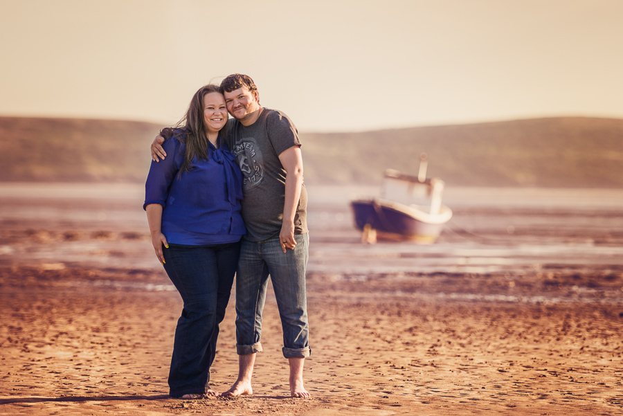 swansea_wedding_photographers_Engagement_session_Weston_super_mare_m-wphotography.com-43