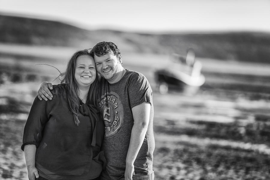 swansea_wedding_photographers_Engagement_session_Weston_super_mare_m-wphotography.com-44