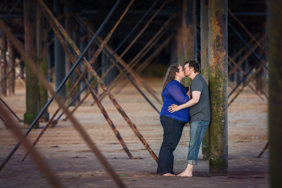 swansea_wedding_photographers_Engagement_session_Weston_super_mare_m-wphotography.com-47