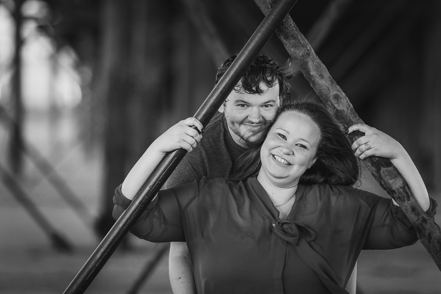 swansea_wedding_photographers_Engagement_session_Weston_super_mare_m-wphotography.com-51