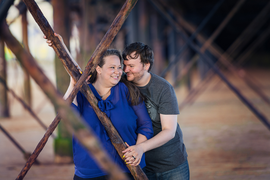 swansea_wedding_photographers_Engagement_session_Weston_super_mare_m-wphotography.com-52