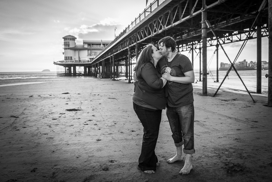 swansea_wedding_photographers_Engagement_session_Weston_super_mare_m-wphotography.com-53