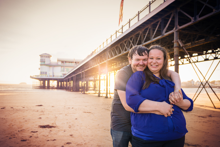 swansea_wedding_photographers_Engagement_session_Weston_super_mare_m-wphotography.com-54