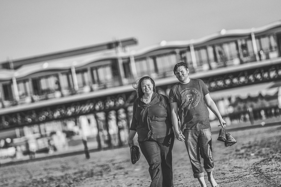 swansea_wedding_photographers_Engagement_session_Weston_super_mare_m-wphotography.com-55