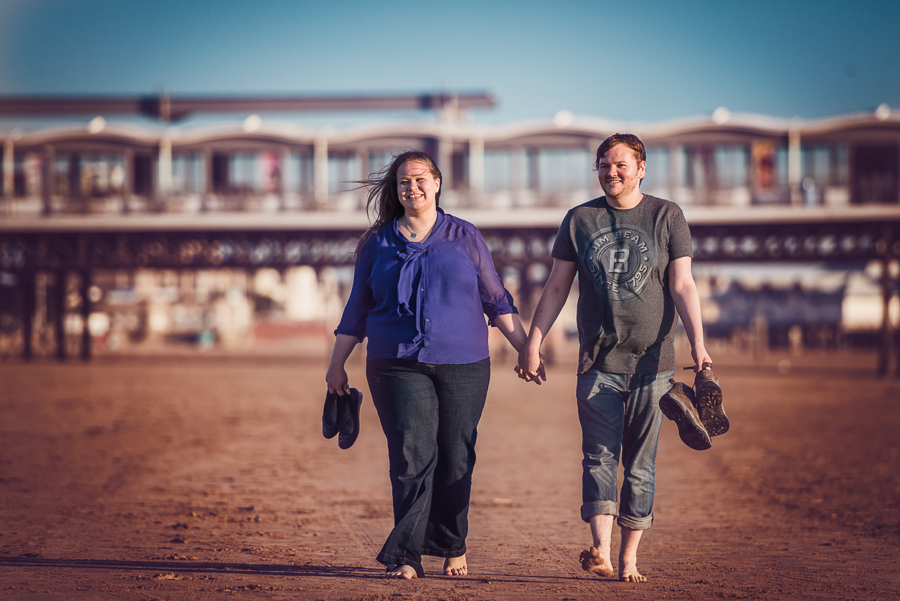 swansea_wedding_photographers_Engagement_session_Weston_super_mare_m-wphotography.com-56
