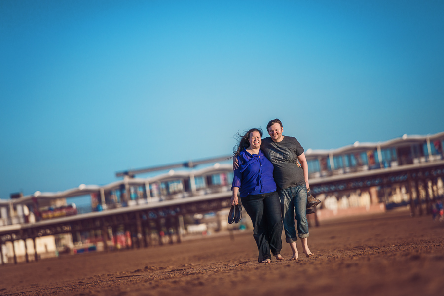 swansea_wedding_photographers_Engagement_session_Weston_super_mare_m-wphotography.com-57