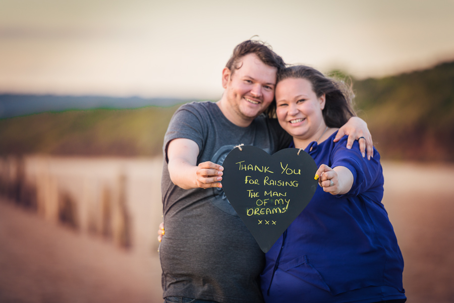 swansea_wedding_photographers_Engagement_session_Weston_super_mare_m-wphotography.com-58