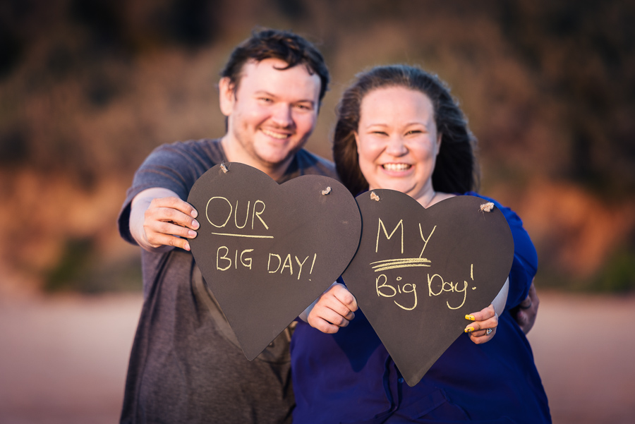 swansea_wedding_photographers_Engagement_session_Weston_super_mare_m-wphotography.com-59