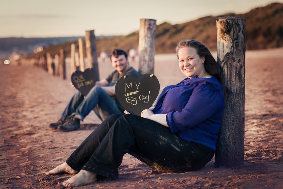 swansea_wedding_photographers_Engagement_session_Weston_super_mare_m-wphotography.com-60