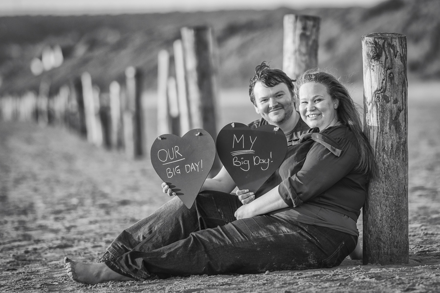 swansea_wedding_photographers_Engagement_session_Weston_super_mare_m-wphotography.com-63