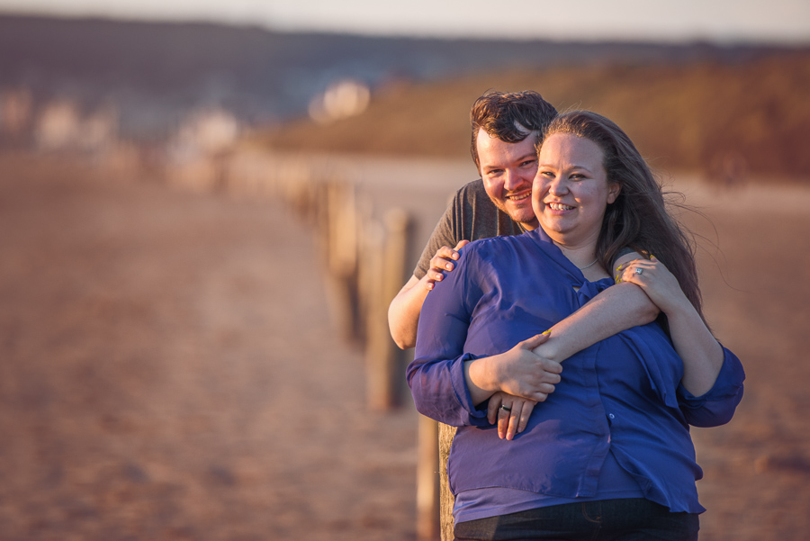 swansea_wedding_photographers_Engagement_session_Weston_super_mare_m-wphotography.com-66