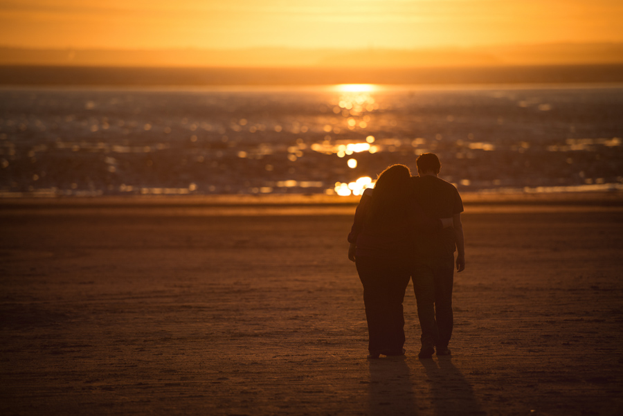swansea_wedding_photographers_Engagement_session_Weston_super_mare_m-wphotography.com-67
