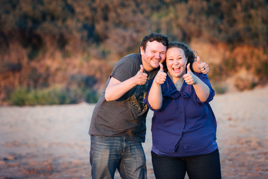 swansea_wedding_photographers_Engagement_session_Weston_super_mare_m-wphotography.com-68