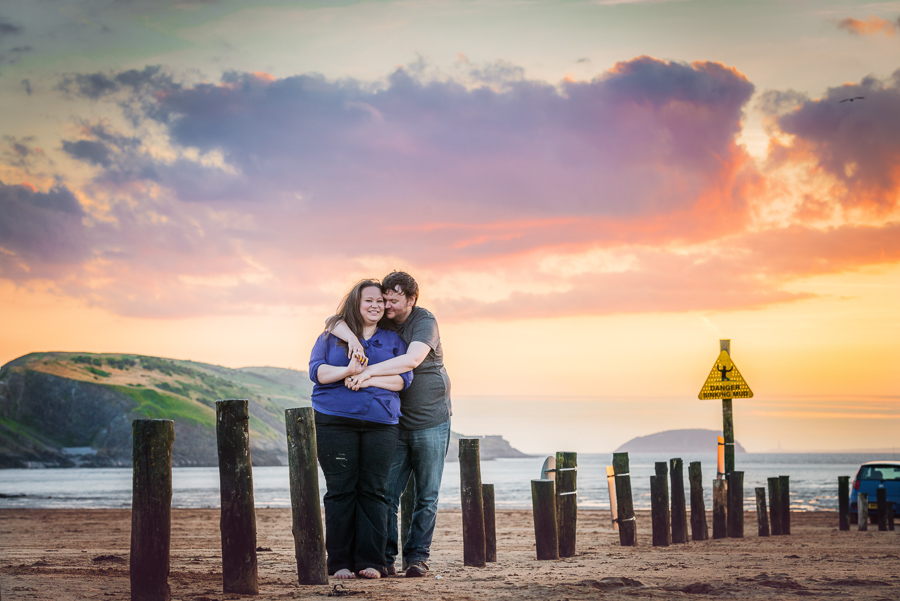 swansea_wedding_photographers_Engagement_session_Weston_super_mare_m-wphotography.com-70
