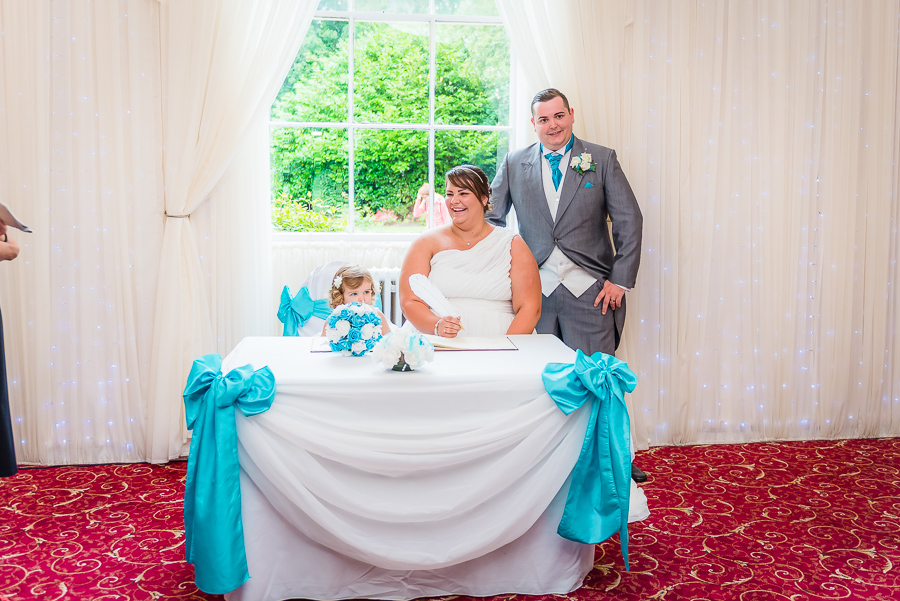 wedding photographer at the Manor Park Country House, Clydach, Swansea. -100