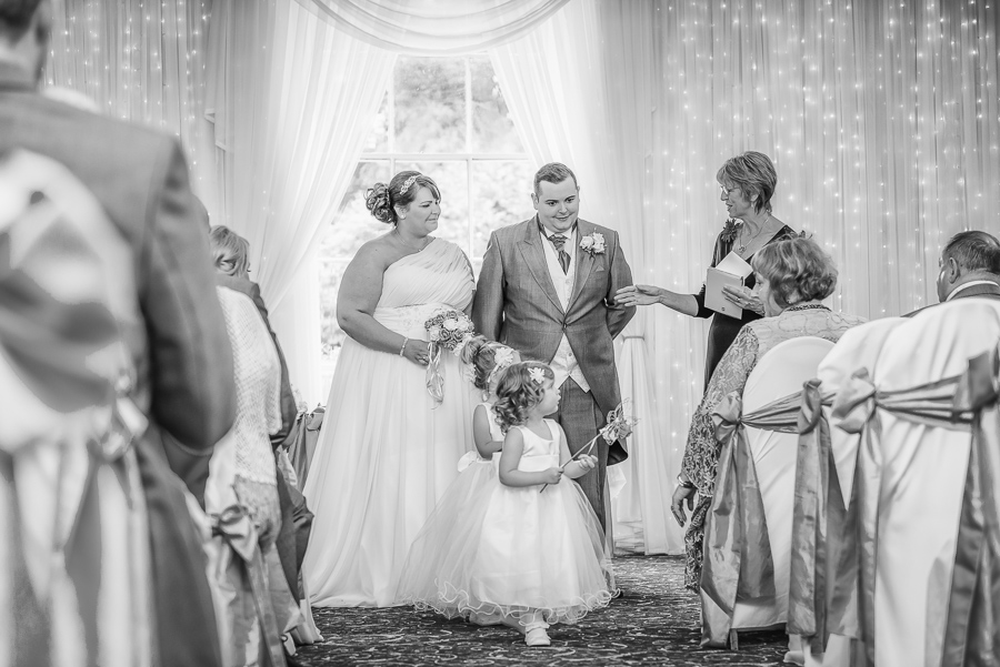 wedding photographer at the Manor Park Country House, Clydach, Swansea. -105