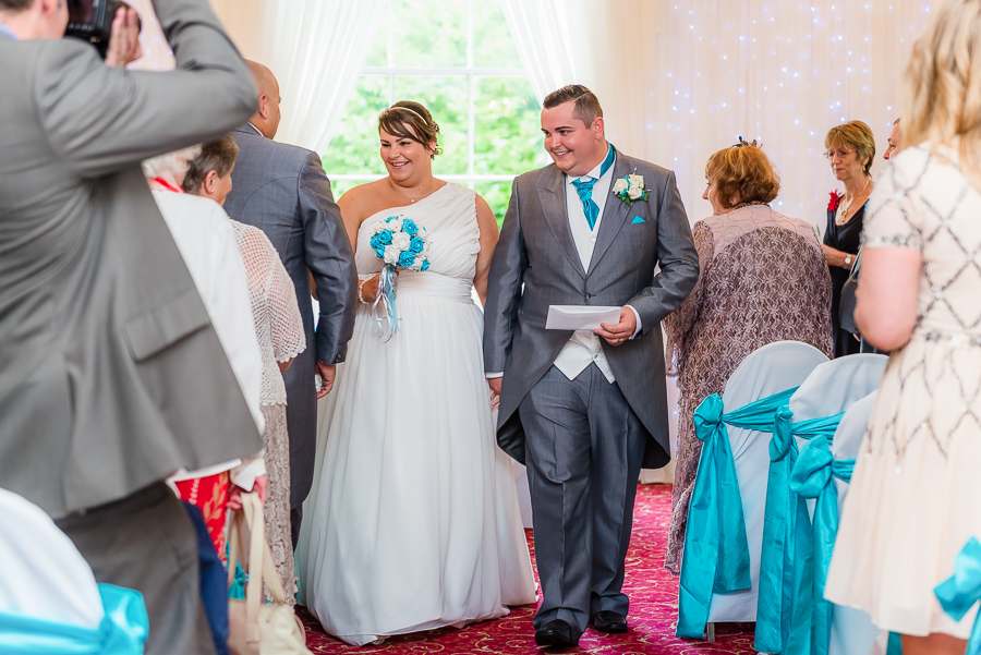 wedding photographer at the Manor Park Country House, Clydach, Swansea. -108