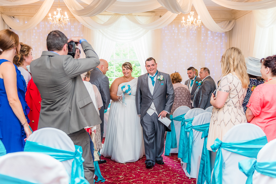 wedding photographer at the Manor Park Country House, Clydach, Swansea. -109